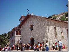 Chiesa di Lac