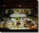 Cucina Ristorante Royal