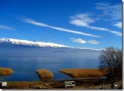 Lago di Prespa (4)