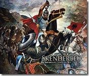 hero_skenderbeu-800x600