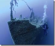 Immerssione subacquea