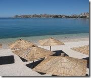 spiaggia_albania
