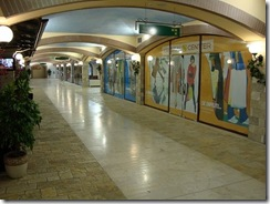 Shopping a Tirana (2)