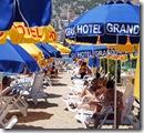 Grand Hotel (7)