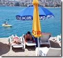 Grand Hotel (6)