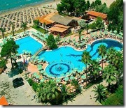 Tropikal Resort (2)