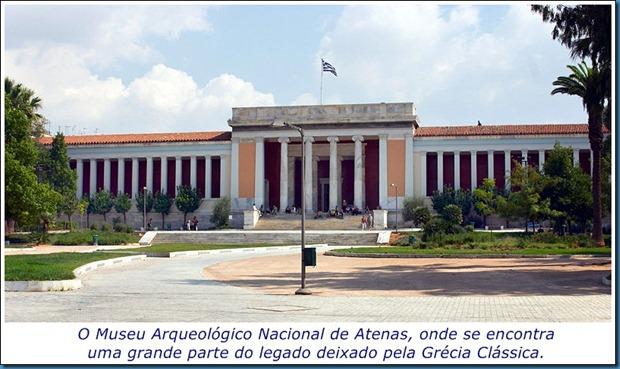 Museu Nacional 01
