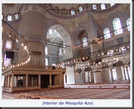Istanbul 126
