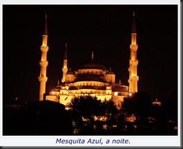 Istanbul 327