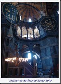 Istanbul 256