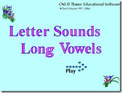 letter_long_vowels