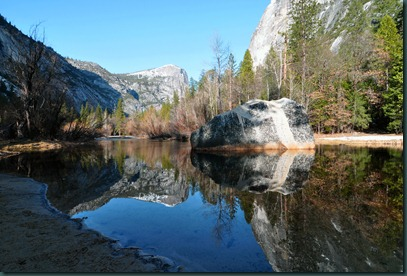 Yosemite_national_park_mirror_lake_2010u