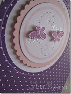 tiff bday card 2