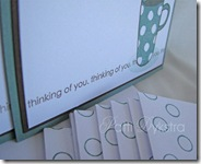 coffee-note-cards3