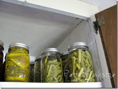 canned-beans-and-pickles