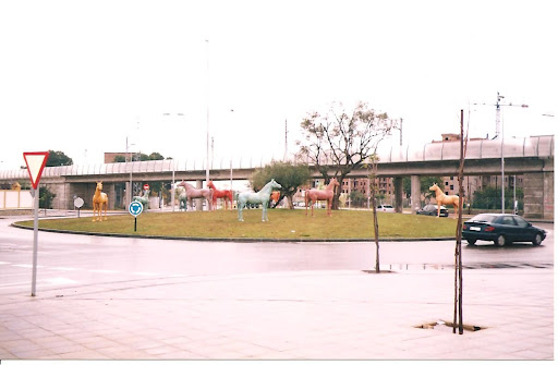 Jerez+de+la+Frta.+(Cadiz)+-+Un+caballo+de+cada+color+001.jpg