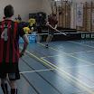 Floorball Országos Diákolimpia 003.JPG