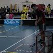 Floorball Országos Diákolimpia 004.JPG