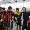 Floorball Országos Diákolimpia 006.JPG