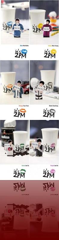 kiss-me-mug
