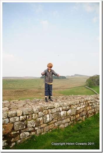 Housesteads5
