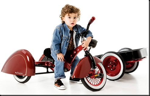 2009-Kid-Kustoms-Enzo-Trike