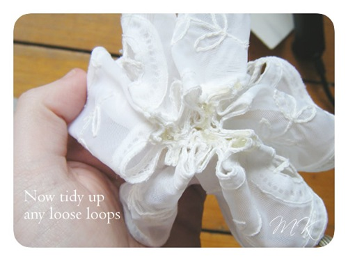 doily flowers 17