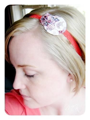 headbands 1