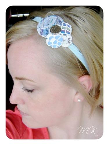 headbands 3