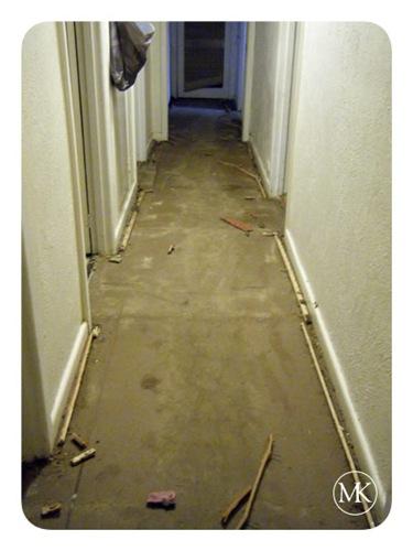 hallway floor 1