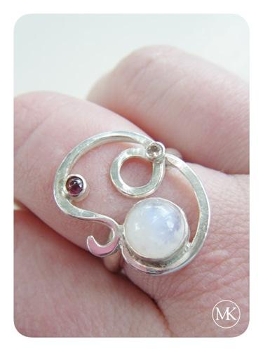 gemma's ring 7