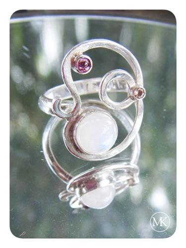 gemma's ring 2