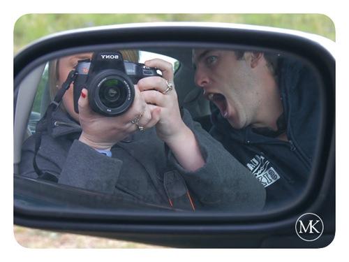 car mirror 2