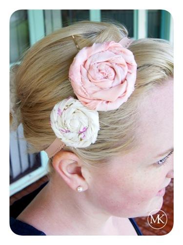 flower headbands 3