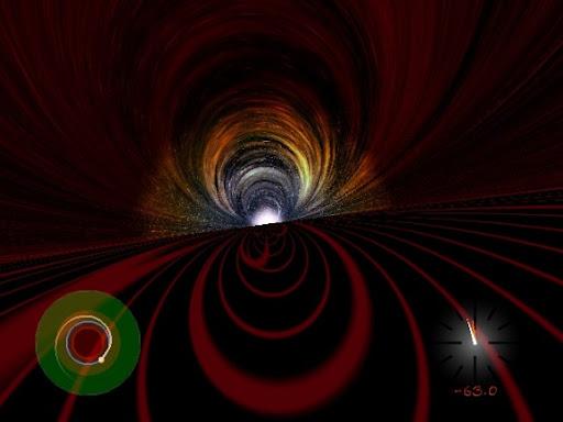 Resultado de imagen de el interior del <a href=