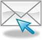 Suscríbete vía email