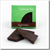 espresso_bar1