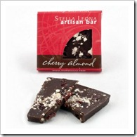 cherry_almond_bar1
