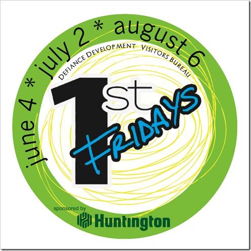 First-Fridays-Logo