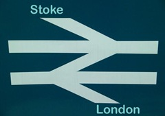 23_23_9---double-arrow-British-Rail-logo_web copy