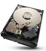 seagatebarracudaxt3tbharddrive