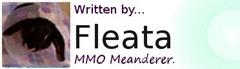 Fleata