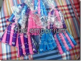 the emporium pastillas