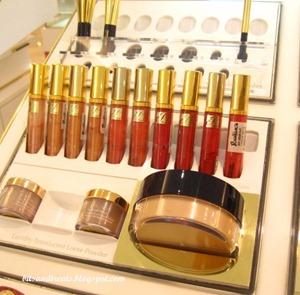 estee lauder pure color lip glosses, by bitsandtreats