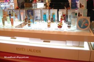 estee lauder skin treatments, by bitsandtreats