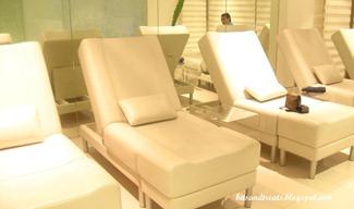 qi wellness lounge 2, by bitsandtreats