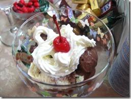 tito's ice cream