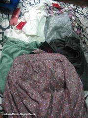 bayo clothes, by bitsandtreats
