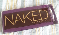 urban decay naked palette, by hyphen