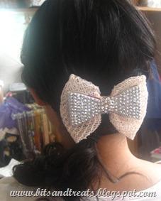 hairstyle 1, by bitsandtreats
